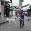 IMG_2152_kid_bike