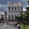 Ecuador '15 -  688