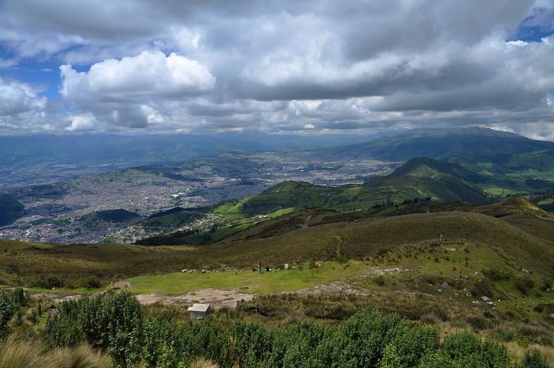 Ecuador '15 -  672