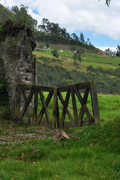 Ecuador '15 -  623