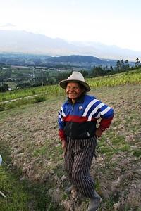 Ecuador 2007 (221)