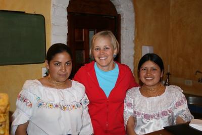 Ecuador 2007 (191)