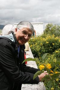 Ecuador 2007 (111)