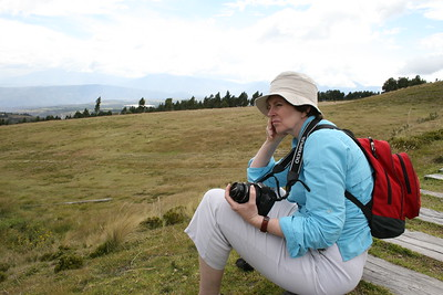 Ecuador 2007 (165)