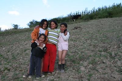 Ecuador 2007 (219)