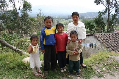 Ecuador 2007 (46)