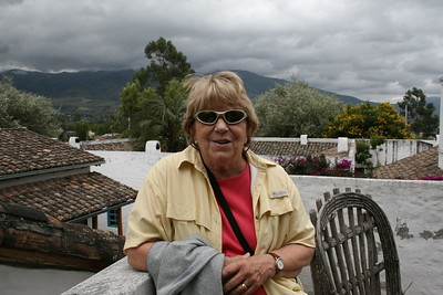 Ecuador 2007 (112)