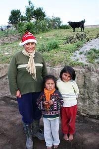 Ecuador 2007 (218)