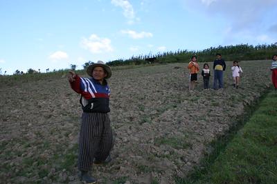 Ecuador 2007 (222)