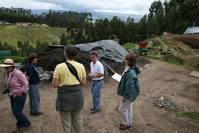 Ecuador 2007 (159)