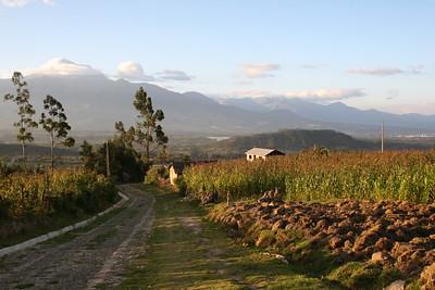 Ecuador 2007 (223)