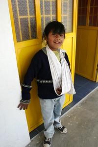 Ecuador III 039