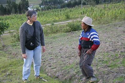 Ecuador 2007 (220)