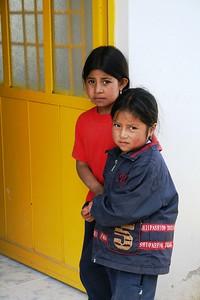 Ecuador III 035