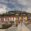 Ecuador12 Quito 015_6687