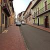 Ecuador12 Quito 058_7004