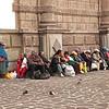 Ecuador12 Quito 057_6998