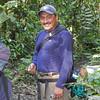 Ecuador 2012: Sacha Lodge - Effe
