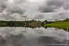 Lake Anangucocha and Napo Wildlife Center Lodge