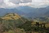 Near Quito, Aug 18.