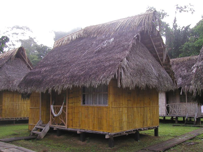 Our accomidation.  Very comfertable