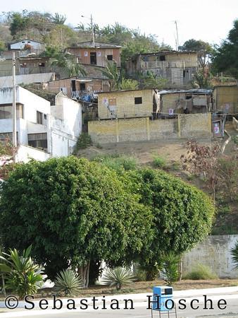 2006-11-10_11785 houses on the hill Häuser auf dem Hügel casas en la colina