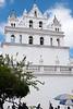 Las Conceptas Convent and Museum