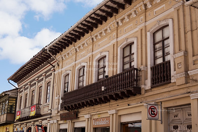 Santa Ana de los Cuatro Ríos de Cuenca