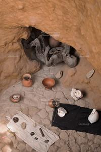 Museo Solar Inti Ñan