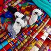 Otavalo Market Crafts