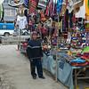 """""""Sasquilli Market"""""""