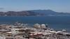 Sausalito & Mount Tamalpias