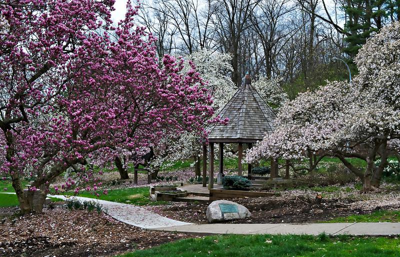 Eden Park Cincinnati 57