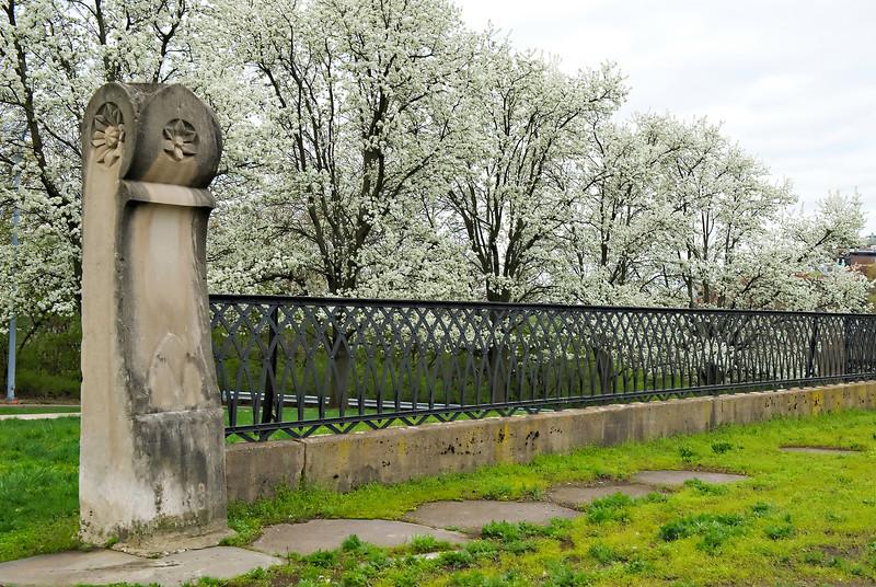 Eden Park Cincinnati 121
