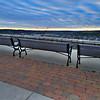 Eden Park Cincinnati Chair 1