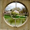 Eden Park Cincinnati 244