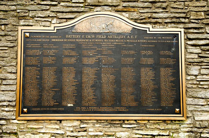 Eden Park Cincinnati 310
