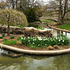 Eden Park Cincinnati 212