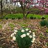 Eden Park Cincinnati 149