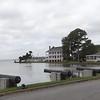 Edenton Bay