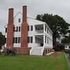 The Penelope Barker House