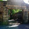 Covenanter's Prison