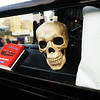 Edinburgh The Ghost Bus Tours