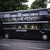 Edinburgh The Ghost Bus Tours