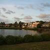 Plantation Golf Course Houses