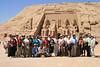 Egypt_Group