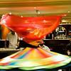 Title: Spinster<br /> Date: October 2009<br /> Aswan