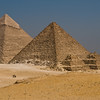 Title: Wonders<br /> Date: October 2009<br /> Giza