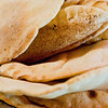 Title: Bread<br /> Date: October 2009<br /> Giza.