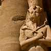 Title: Silenced<br /> Date: October 2009<br /> Abu Simbel